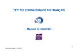 http://www.ciep.fr/sites/default/files/manuel_candidat.pdf