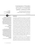 http://formation-profession.org/files/numeros/20/v26_n02_458.pdf