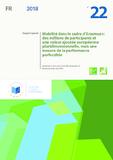 https://www.eca.europa.eu/Lists/ECADocuments/SR18_22/SR_ERASMUS_FR.pdf - URL