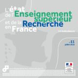 https://publication.enseignementsup-recherche.gouv.fr/eesr/FR/EESR-FR.pdf - URL