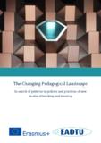 https://eadtu.eu/documents/Publications/LLL/2018_-_The_Changing_Pedagogical_Landscape.pdf - URL