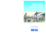 https://pjp-eu.coe.int/documents/1017981/1667851/Learning-Mobility-2018+WEB.pdf/313c137e-d76c-241c-411c-7b3b7e9a4646 - URL