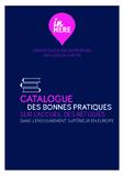 https://www.inhereproject.eu/wp-content/uploads/2017/10/inHERE-GPC-fr.PDF.pdf