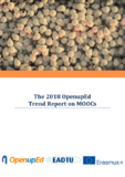 http://www.openuped.eu/images/Publications/The_2018_OpenupEd_trend_report_on_MOOCs.pdf - URL