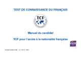 http://www.ciep.fr/sites/default/files/manuel-candidat-tcf-anf.pdf