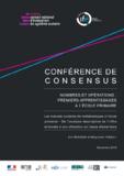 http://www.cnesco.fr/wp-content/uploads/2015/11/Manuels.pdf