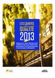 https://www.utc.fr/master-qualite/public/publications/doc_publics/2013/03/2013_Cahiers_de_la_Qualite_Volume_01_complet_A4.pdf - URL