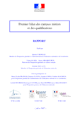 http://cache.media.education.gouv.fr/file/2017/55/9/IGEN-IGAENR-rapport-2017-040-Premier-bilan-campus-metiers-qualifications-def_849559.pdf