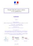 http://cache.media.education.gouv.fr/file/2017/55/9/IGEN-IGAENR-rapport-2017-040-Premier-bilan-campus-metiers-qualifications-def_849559.pdf