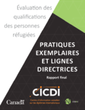 https://www.cmec.ca/Publications/Lists/Publications/Attachments/376/Pratiques_Exemplaires_et_Lignes_Directrices.pdf