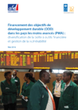 http://unohrlls.org/custom-content/uploads/2016/07/Financing-the-SDGs-in-the-Least-Developed-Countries-LDCs-_-Diversifying-the-Financing-Tool-box-and-Managing-Vulnerability-FR.pdf