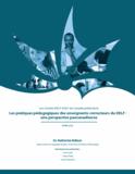 http://www.acpi.ca/documents/documents/Rehner_Report_2018_final_mars_2018_FR_final.pdf