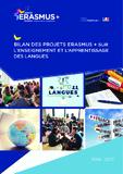 https://www.agence-erasmus.fr/docs/2710_bilan-langues.pdf - URL