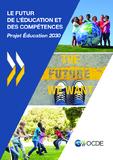 http://www.oecd.org/education/OECD-Education-2030-Position-Paper_francais.pdf