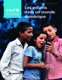 https://www.unicef.org/french/publications/files/SOWC_2017_FR.pdf - URL