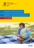 http://repositorio.minedu.gob.pe/bitstream/handle/MINEDU/5938/Preparing%20Teachers%20for%20Global%20Citizenship%20Education%20A%20Template.pdf?sequence=1&isAllowed=y - URL