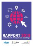 https://www.francophonie.org/IMG/pdf/rapport-2018-etat-francophonie-numerique.pdf - URL