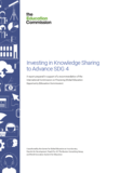 https://educationcommission.org/wp-content/uploads/2018/09/Investing-in-Knowledge-Sharing-to-Advance-SDG-4.pdf