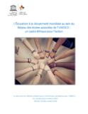 https://fr.ccunesco.ca/-/media/Files/Unesco/Resources/GlobalCitizenship/EducationCitoyenneteMondialeEcolesAssocieesUNESCO-compressed.pdf - URL