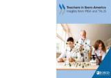 http://www.oecd.org/pisa/Teachers-in-Ibero-America-Insights-from-PISA-and-TALIS.pdf - URL