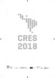 http://untref.edu.ar/sitios/ciea/wp-content/uploads/sites/6/2015/05/Mato-2018-Coord-Ed-Sup-Diversidad-e-Intercult-Libro-CRES-2018.pdf
