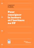 http://cache.media.eduscol.education.fr/file/Actualites/23/2/Lecture_ecriture_versionWEB_939232.pdf - URL