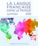 http://observatoire.francophonie.org/2018/synthese.pdf - URL