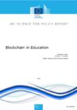 http://publications.jrc.ec.europa.eu/repository/bitstream/JRC108255/jrc108255_blockchain_in_education(1).pdf - URL