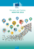 http://ec.europa.eu/education/sites/education/files/document-library-docs/volume-1-2018-education-and-training-monitor-country-analysis.pdf - URL