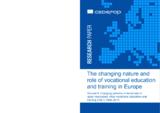 http://www.cedefop.europa.eu/files/5568_en.pdf - URL
