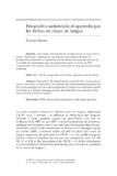 https://www.edu.uwo.ca/source4allcourses/AQ/FSL_Sp/downloads/perspective_actionnelle.pdf