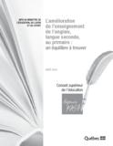http://www.cse.gouv.qc.ca/fichiers/documents/publications/Avis/50-0485.pdf - URL