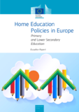https://eacea.ec.europa.eu/national-policies/eurydice/sites/eurydice/files/home_education_in_europe_report_0.pdf - URL