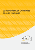 https://www.bilinguisme.ch/files/125/BonnesPratiques_2017_FR.pdf