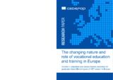 http://www.cedefop.europa.eu/files/5569_en.pdf - URL