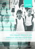 https://www.unicef-irc.org/publications/pdf/un-depart-marque-par-les-injustices_scolaires_enfants_37049-RC15-FR-WEB.pdf - URL