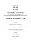 http://www.assemblee-nationale.fr/15/pdf/rap-info/i1296.pdf