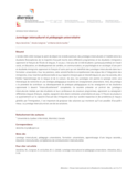 https://www.journal.psy.ulaval.ca/ojs/index.php/ARIRI/article/download/DeraicheIntro_Alterstice8%281%29/pdf