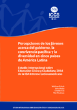 https://iccs.iea.nl/fileadmin/user_upload/Editor_Group/Pictures/Infographics_Latin_American_report_jpgs/ICCS_2016_LA_release_version_Spanish_11Apr_update.pdf