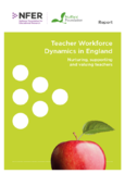 https://www.nfer.ac.uk/media/3111/teacher_workforce_dynamics_in_england_final_report.pdf - URL