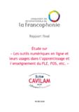 http://observatoire.francophonie.org/wp-content/uploads/2018/09/Apprentissage-Outils-Num%C3%A9riques-Rapport.pdf - URL