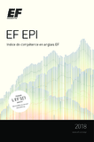 https://www.ef.fr/__/~/media/centralefcom/epi/downloads/full-reports/v8/ef-epi-2018-french.pdf - URL