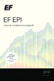 https://www.ef.fr/__/~/media/centralefcom/epi/downloads/full-reports/v8/ef-epi-2018-french.pdf - URL