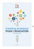 http://www.pactedexcellence.be/wp-content/uploads/2018/10/StrategienumeriquepourlEducation.pdf - URL