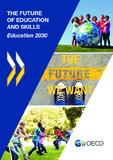 http://www.oecd.org/education/2030/E2030%20Position%20Paper%20(05.04.2018).pdf