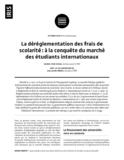 https://cdn.iris-recherche.qc.ca/uploads/publication/file/Note-FraisScolarite_web.pdf - URL