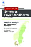 http://gerflint.fr/Base/Paysscandinaves13/numero_complet.pdf