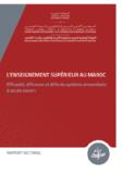 http://www.csefrs.ma/wp-content/uploads/2018/10/Rapport-Enseignement-sup--rieur-Fr-03-10.pdf - URL