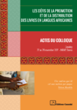 http://www.adeanet.org/fr/system/files/resources/actes_du_colloque_sur_les_livres_en_langues_nationales_-_ed._ganndal.pdf