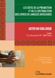 http://www.adeanet.org/fr/system/files/resources/actes_du_colloque_sur_les_livres_en_langues_nationales_-_ed._ganndal.pdf